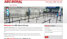 abcboralgroup