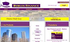 byblosfinance