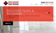 exclusive-tiling-polishing